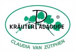 Claudia van Zütphen
